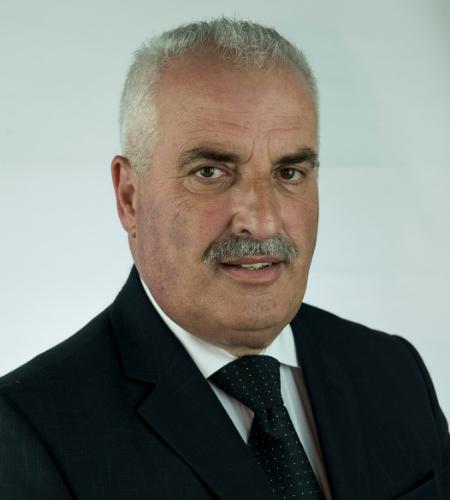 Joe Buhagiar